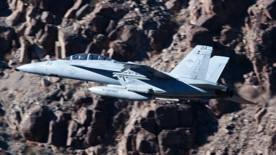 Photo ID 131624 by Paul Massey. USA Navy Boeing F A 18F Super Hornet, 166886
