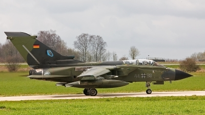 Photo ID 132498 by Jan Eenling. Germany Air Force Panavia Tornado IDS, 44 33