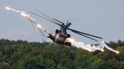 Photo ID 135348 by Andreas Zeitler - Flying-Wings. Germany Army Sikorsky CH 53GS Sea Stallion, 85 00