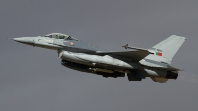Photo ID 135675 by Giampaolo Tonello. Portugal Air Force General Dynamics F 16AM Fighting Falcon, 15141