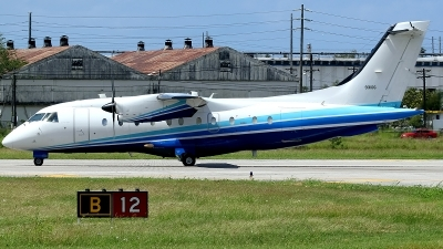 Photo ID 139660 by Hector Rivera - Puerto Rico Spotter. USA Air Force Dornier C 146A, 09 3106