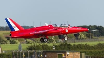 Photo ID 140432 by Craig Wise. Private Private Folland Gnat T 1, G TIMM