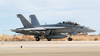 Photo ID 141870 by Peter Boschert. USA Navy Boeing F A 18F Super Hornet, 166920