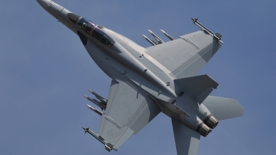 Photo ID 143343 by Dominic Maurer. USA Navy Boeing F A 18F Super Hornet, 168890