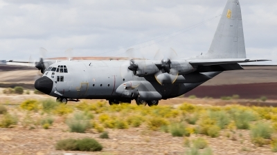 Photo ID 148130 by Alex van Noye. Spain Air Force Lockheed C 130H Hercules L 382, T 10 04