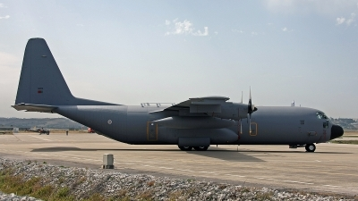 Photo ID 150611 by Jan Eenling. Portugal Air Force Lockheed C 130H 30 Hercules L 382, 16806