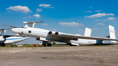 Photo ID 153090 by Andreas Zeitler - Flying-Wings. Russia Air Force Myasishchev VM T Atlant 3M T, RA 01402