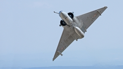 Photo ID 155203 by walter. France Air Force Dassault Mirage 2000C, 106