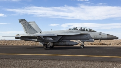 Photo ID 155200 by Thomas Ziegler - Aviation-Media. USA Navy Boeing F A 18F Super Hornet, 166853