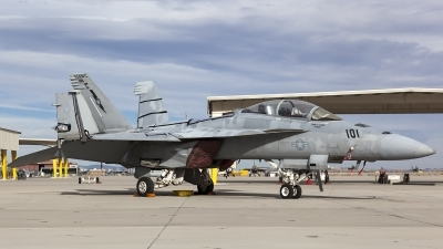 Photo ID 155517 by Thomas Ziegler - Aviation-Media. USA Navy Boeing F A 18F Super Hornet, 165795