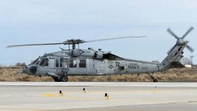 Photo ID 155732 by Thomas Ziegler - Aviation-Media. USA Navy Sikorsky MH 60S Knighthawk S 70A, 167828