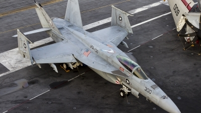 Photo ID 155715 by Martin Reynolds. USA Navy Boeing F A 18E Super Hornet, 166820