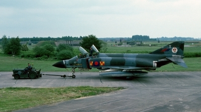 Photo ID 156424 by Alex Staruszkiewicz. UK Air Force McDonnell Douglas Phantom FGR2 F 4M, XT899