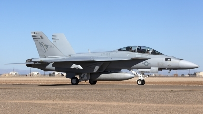 Photo ID 157474 by Thomas Ziegler - Aviation-Media. USA Navy Boeing F A 18F Super Hornet, 168892