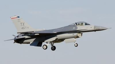 Photo ID 158229 by Brandon Thetford. USA Air Force General Dynamics F 16C Fighting Falcon, 85 1474