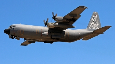 Photo ID 158648 by Hugo Ferreiro. Portugal Air Force Lockheed C 130H 30 Hercules L 382, 16806