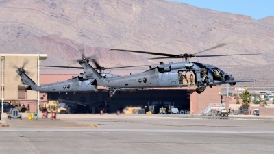 Photo ID 159281 by Jonathan Navarro. USA Air Force Sikorsky HH 60G Pave Hawk S 70A, 91 26352