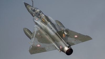 Photo ID 161943 by Rich Bedford - SRAviation. France Air Force Dassault Mirage 2000N, 356