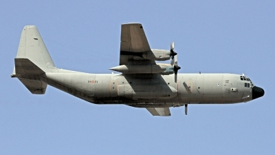 Photo ID 164191 by Fernando Sousa. Spain Air Force Lockheed C 130H 30 Hercules L 382, TL 10 01