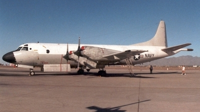 Photo ID 2159 by Ted Miley. USA Navy Lockheed P 3 Orion,