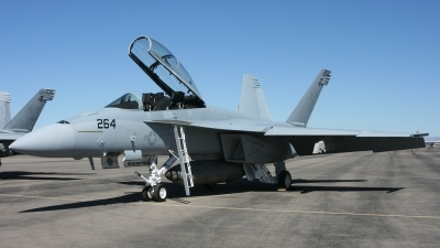 Photo ID 166934 by Jesus Cervantes. USA Navy Boeing F A 18F Super Hornet, 168493