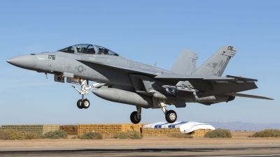 Photo ID 167168 by Nathan Havercroft. USA Navy Boeing F A 18F Super Hornet, 168485