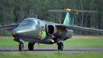 Photo ID 167980 by Peter Terlouw. Sweden Air Force Saab Sk60A 105, 60096