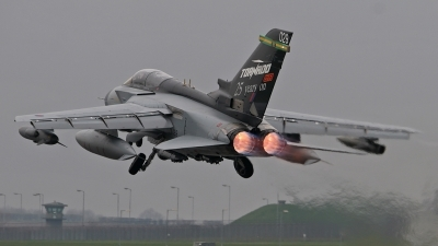 Photo ID 20667 by Neil Bates. UK Air Force Panavia Tornado GR4, ZA469