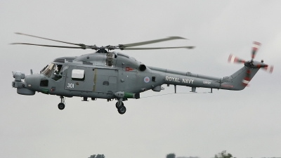Photo ID 169118 by Ruben Galindo. UK Navy Westland WG 13 Lynx HAS3S, XZ690