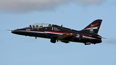 Photo ID 169979 by Jan Eenling. UK Air Force British Aerospace Hawk T 1, XX245