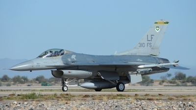 Photo ID 170949 by Peter Boschert. USA Air Force General Dynamics F 16C Fighting Falcon, 90 0768