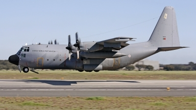 Photo ID 171197 by Fernando Sousa. Portugal Air Force Lockheed C 130H Hercules L 382, 16805