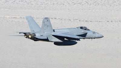 Photo ID 171309 by Tom Gibbons. USA Navy Boeing F A 18E Super Hornet, 168882