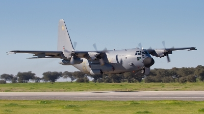 Photo ID 172064 by Filipe Barros. Portugal Air Force Lockheed C 130H Hercules L 382, 16805
