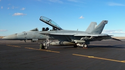 Photo ID 172575 by Jesus Cervantes. USA Navy Boeing F A 18F Super Hornet, 166874