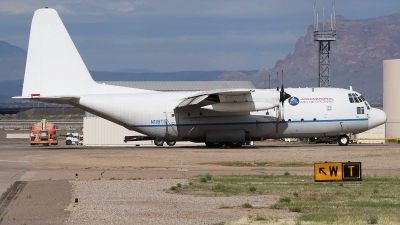Photo ID 172847 by Lukas Kinneswenger. Company Owned International Air Response Lockheed C 130A Hercules L 182, N118TG