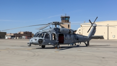 Photo ID 173800 by Thomas Ziegler - Aviation-Media. USA Navy Sikorsky MH 60S Knighthawk S 70A, 167828