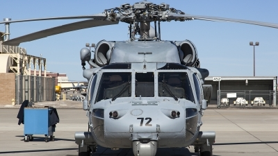 Photo ID 173776 by Thomas Ziegler - Aviation-Media. USA Navy Sikorsky MH 60S Knighthawk S 70A, 167828