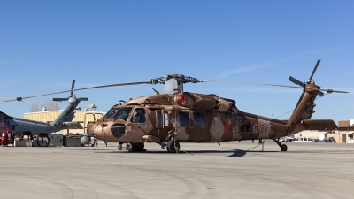 Photo ID 173777 by Thomas Ziegler - Aviation-Media. USA Navy Sikorsky MH 60S Knighthawk S 70A, 167817