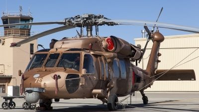 Photo ID 173778 by Thomas Ziegler - Aviation-Media. USA Navy Sikorsky MH 60S Knighthawk S 70A, 167817