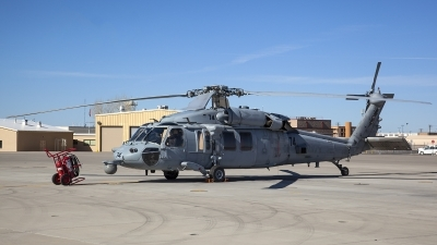 Photo ID 173779 by Thomas Ziegler - Aviation-Media. USA Navy Sikorsky MH 60S Knighthawk S 70A, 167865