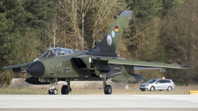 Photo ID 174035 by Thomas Ziegler - Aviation-Media. Germany Air Force Panavia Tornado IDS, 98 60