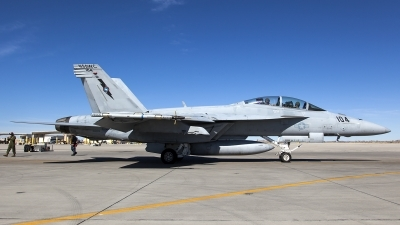 Photo ID 174435 by Thomas Ziegler - Aviation-Media. USA Navy Boeing F A 18F Super Hornet, 165805