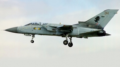 Photo ID 175102 by Arie van Groen. UK Air Force Panavia Tornado F3, ZE764