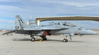 Photo ID 175194 by Peter Boschert. USA Navy Boeing F A 18F Super Hornet, 165795