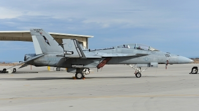 Photo ID 175193 by Peter Boschert. USA Navy Boeing F A 18F Super Hornet, 165795