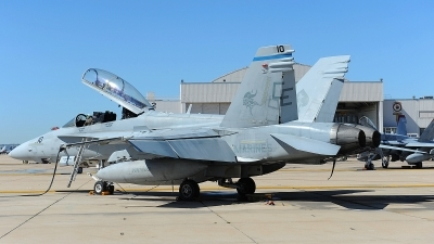 Photo ID 175485 by Peter Boschert. USA Marines McDonnell Douglas F A 18D Hornet, 165530