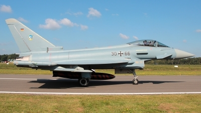 Photo ID 177517 by markus altmann. Germany Air Force Eurofighter EF 2000 Typhoon S, 30 66