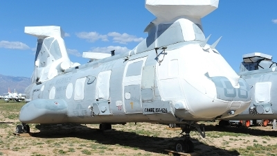 Photo ID 177643 by Peter Boschert. USA Marines Boeing Vertol CH 46E Sea Knight 107 II, 156426