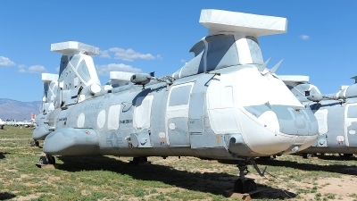 Photo ID 177641 by Peter Boschert. USA Marines Boeing Vertol CH 46E Sea Knight 107 II, 156456